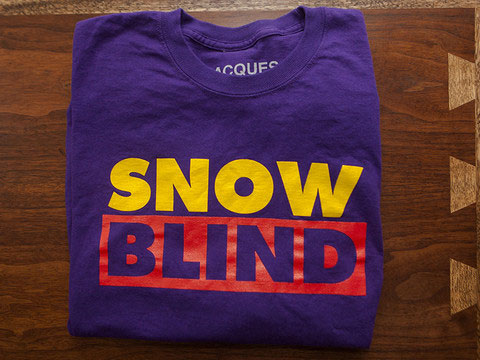 snow-blind-jacques