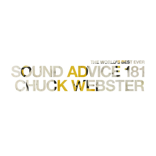 sound-advice-chuck-webster