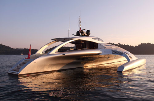 superyacht-adastra-2