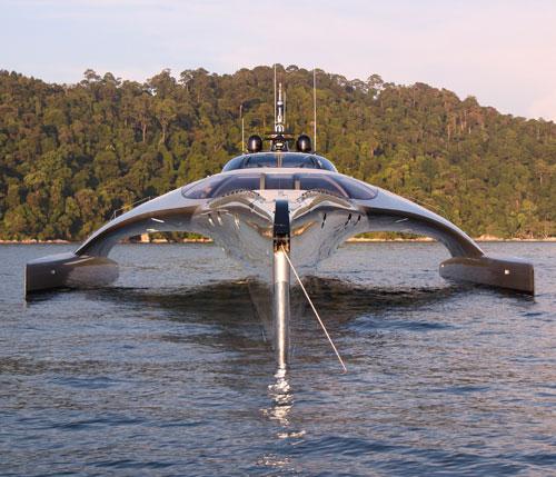 superyacht-adastra-7
