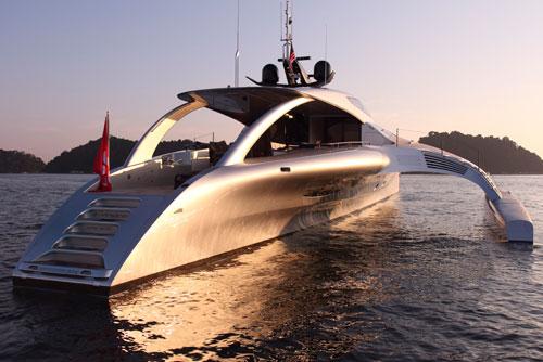 superyacht-adastra-8