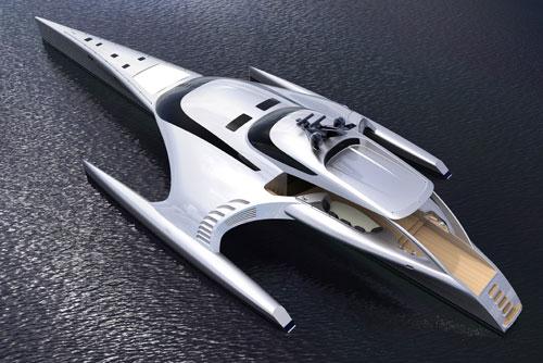 superyacht-adastra