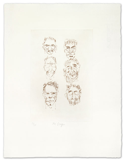 the-guys-grateful-dead-etching