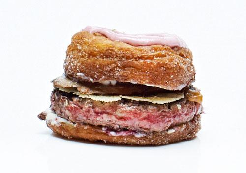 umami-cronut-burger-liz-barclay