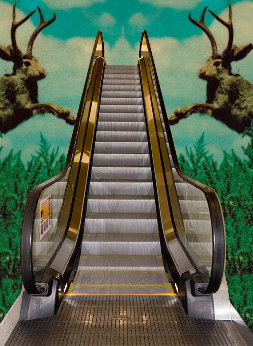 wyoming-2-escalators