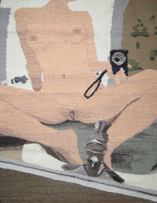 2012-07-Nudes-8
