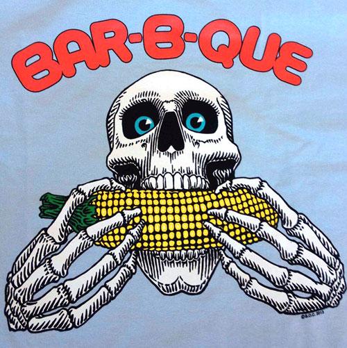 Bar-B-Que-VCJ-Skate-One