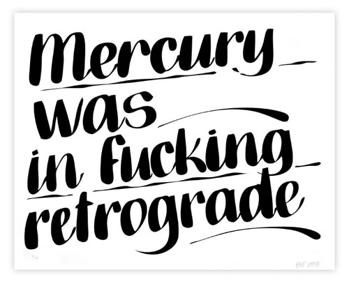 Baron-Von-Fancy_Mercury-print