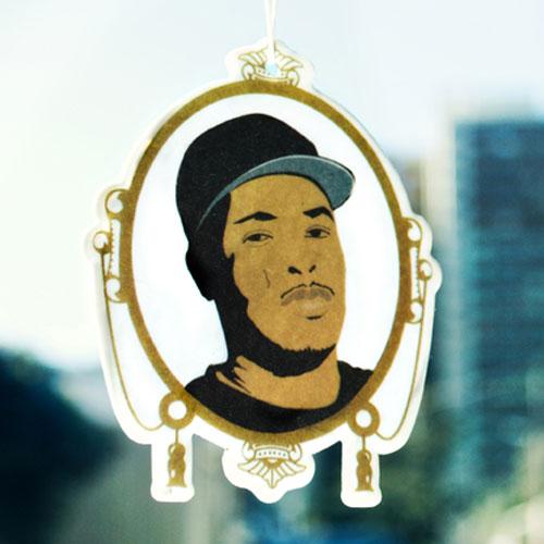 Dr-Dre-Air-Freshener