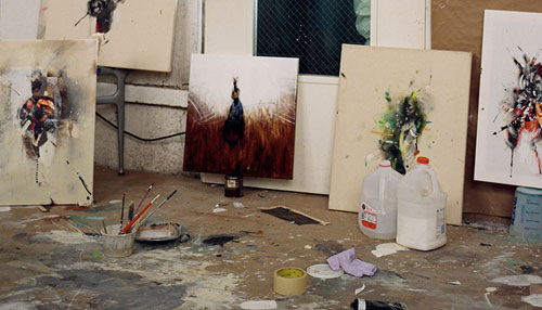 Shie-Studio-Photo