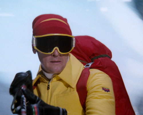 Spy-Who-Loved-Me-Ski-Suit