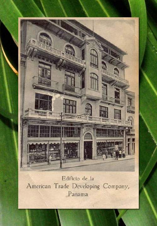 american-trade-hotel-ace-panama