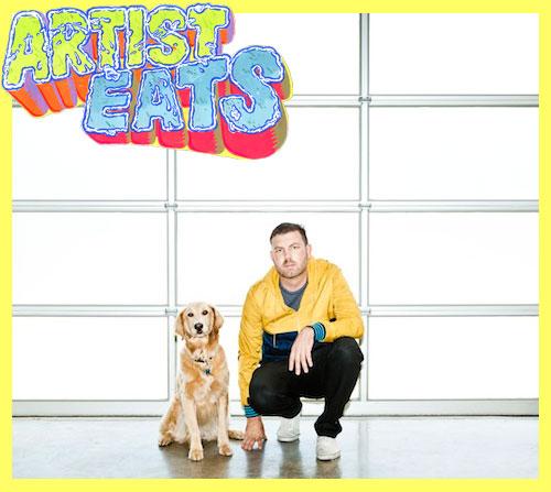 artist-eats-justin-Krietemeyer