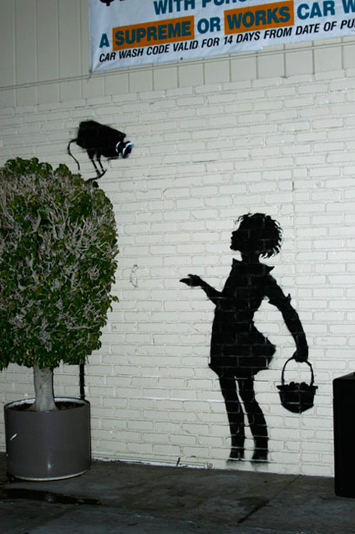 banksy-flower-girl-la