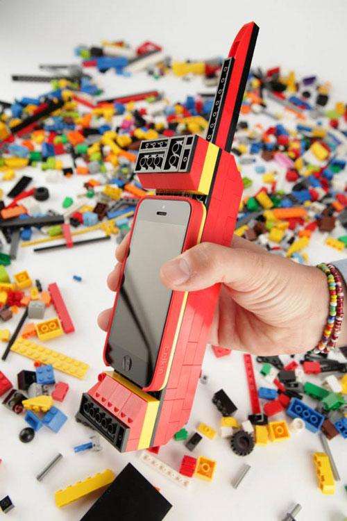 belkin-lego-builder-iphone-case