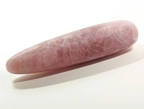 Worlds best sex toy