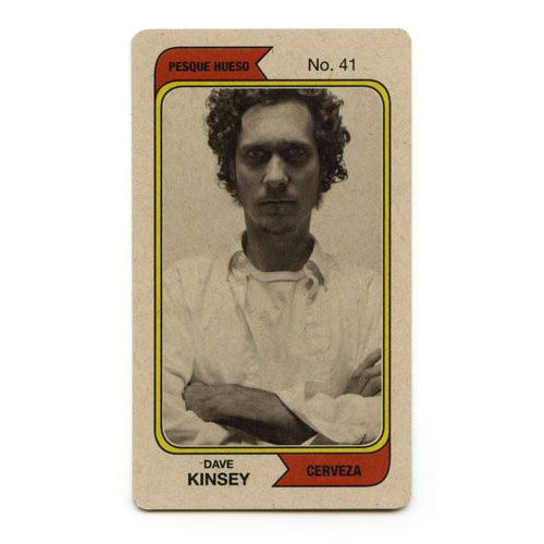 david-kinsey-trading-card