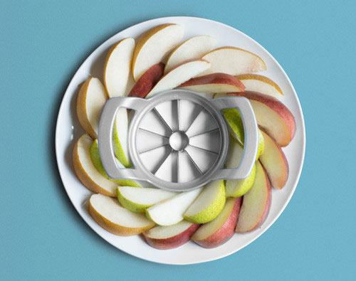 german-aluminum-apple-pear-slicer-showcase