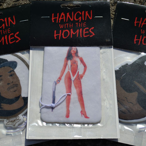 hangin-with-homies-car-air-freshener