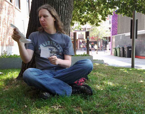 man-fined-for-sitting-under-tree