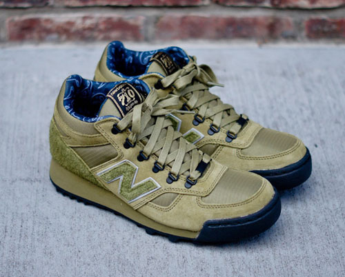 new balance h710 review