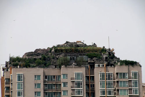 penthouse-mountaintop-home-china-rocky