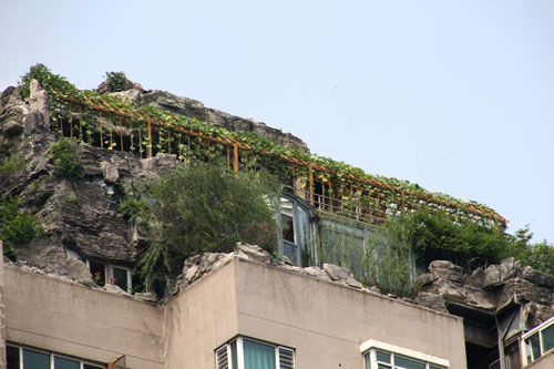 penthouse-mountaintop-home-china