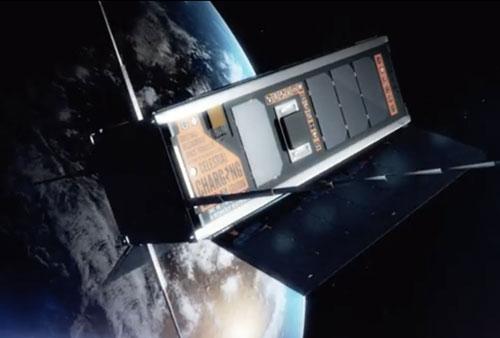 pop-art-satellite