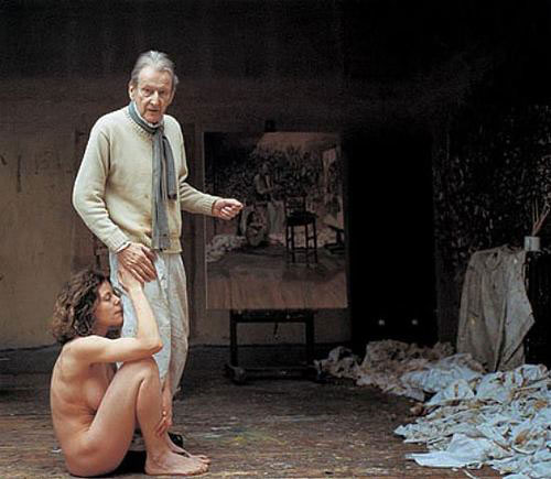 psychoanalyzing-lucian-freud