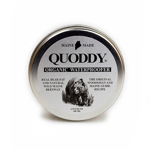 quoddy-organic-waterproofer