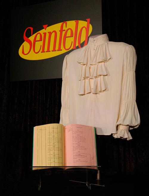seinfeld-puffy-shirt