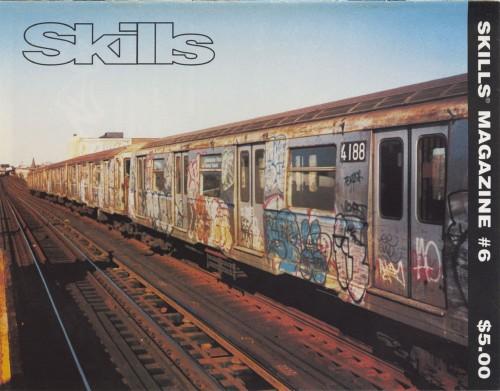 skills-6