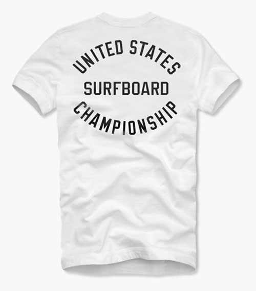 us-surfboard-championships-t-shirt