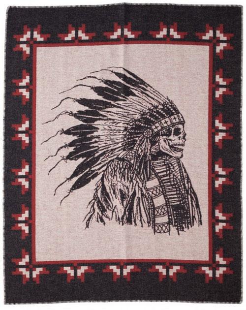 wes-lang-blanket-3