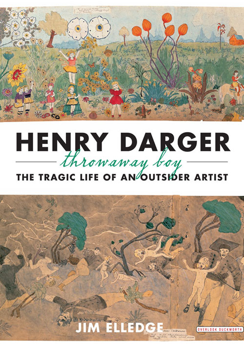 Henry-Darger-Throwaway-Boy