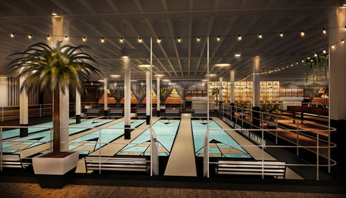 Royal-Palms-shuffleboard-club