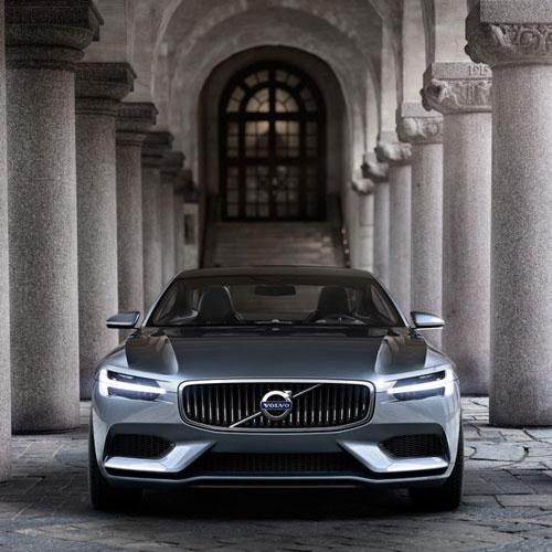 VolvoXC90-Concept-Coupe