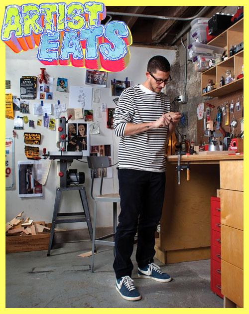 artist-eats-kimou-meyer