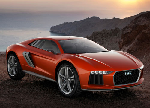 audi-nanuk-diesel-super-car