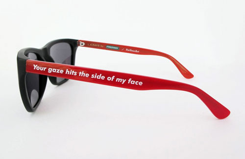 barbara-kruger-sunglasses