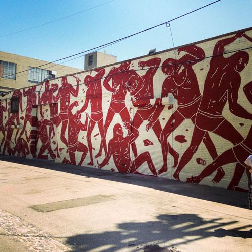 cleon-mural-retna-5