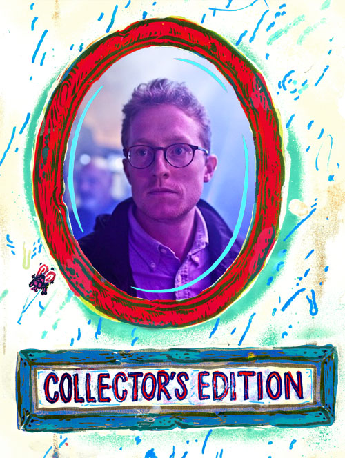 collectors-edition-dietz