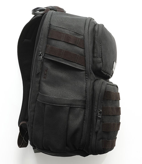cool-hunting-tumi-backpack-4