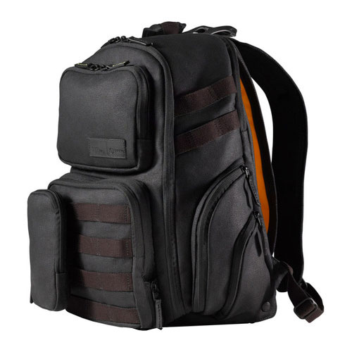 cool-hunting-tumi-backpack-5