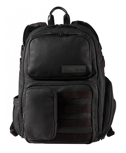 cool-hunting-tumi-backpack