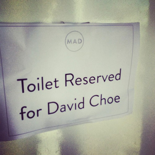 david-choe-toilet