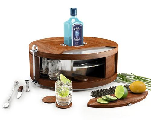 gin-wheel-4