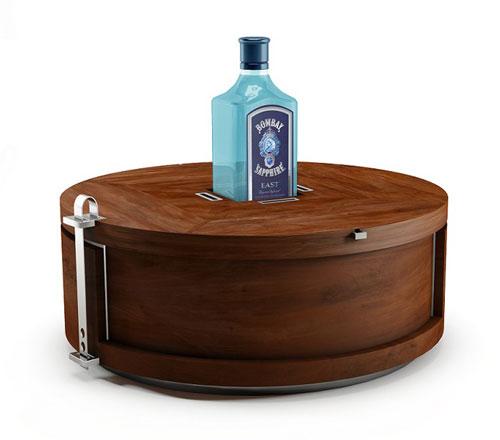 gin-wheel