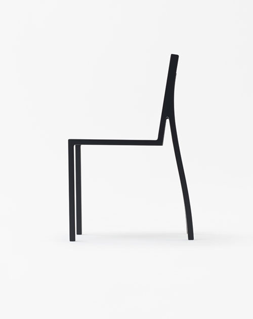 heel-chair-nendo