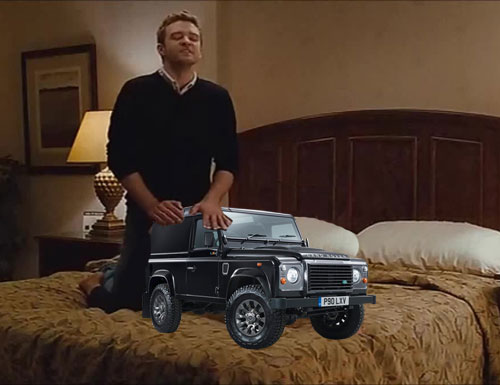 humping-land-rover